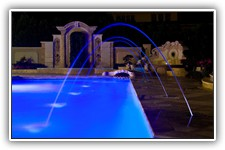 Pool_Lighting_53