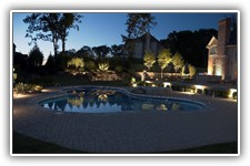 Pool_Lighting_56