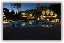 Pool_Lighting_57