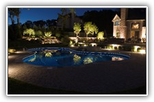 Pool_Lighting_58