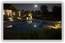 Pool_Lighting_60