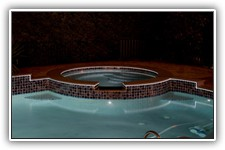 Pool_Lighting_61