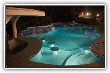Pool_Lighting_62