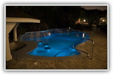 Pool_Lighting_63