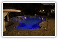 Pool_Lighting_64