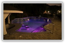 Pool_Lighting_65