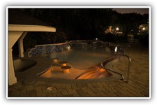 Pool_Lighting_66