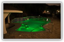 Pool_Lighting_67