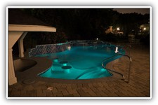 Pool_Lighting_68