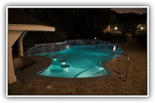 Pool_Lighting_69